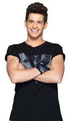 Andrés Season 3 promotional pic.jpg