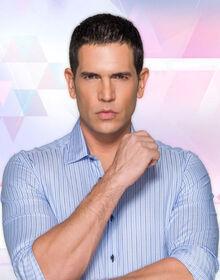 Germán Season 2 Promotional Picture.jpg