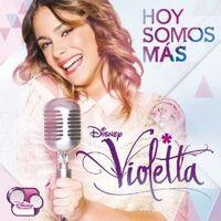 Hoy Somos Más (soundtrack).jpg
