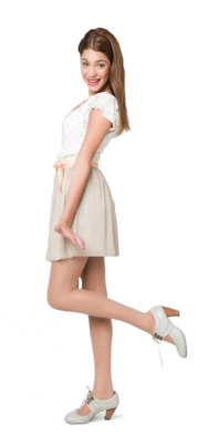 Violetta Season 1 promotional pic.png