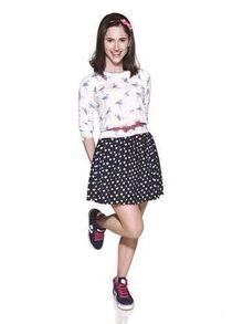 Francesca Season 3 promotional pic.jpg
