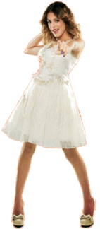 Violetta png by belucapatop-d5y1xk3.png
