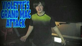 VIOLETTE'S_GRAND_MAC_ATTACK!!!