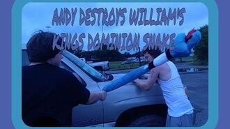 ANDY_DESTROYS_WILLIAMS_KINGS_DOMINION_SNAKE
