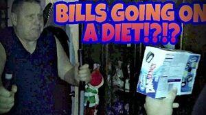 BILLS_GOING_ON_A_DIET!?!?_(RAGE)