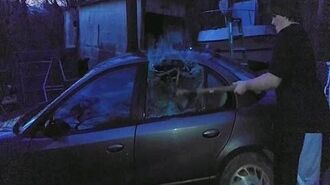 WILLIAM_BREAKS_CAR_WINDOW_TO_GET_XBOX_AFTER_HIS_MOTHER_LOCKS_IT_IN_THE_CAR