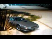 William - shortcuts to Grand Theft Auto 3 San Andreas