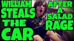 WILLIAM_STEALS_THE_CAR_AFTER_A_SALAD_RAGE!!!
