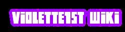 Violette1st Wikia