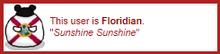Floridanuser.png