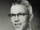 Robert F. Brady, Jr.