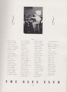 1946-corksandcurls-2