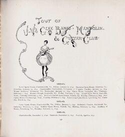 1894-corks-3.jpg