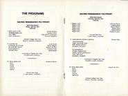 Harvard1977-2