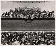 VirginiaGleeClub NatlSymphony 1947