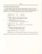 1965-newsletter-3