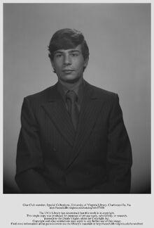 1971-lingerfelt.jpeg