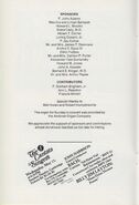 1977-harvard-4