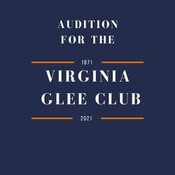 2021-auditions.jpg