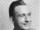 John R. Roberson