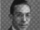Robert B. Posnick