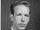 Thomas G. Mays, Jr.