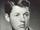 Randolph D. Mason