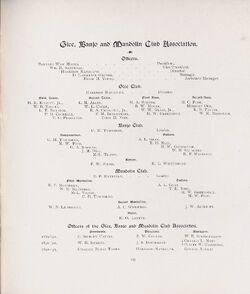 1894-corks-1.jpg