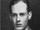 Ernest M. Dixon
