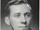 John Kenneth Moorman