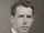 Wilson F. Fowle, Jr.