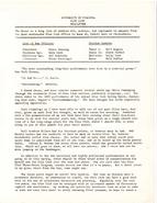 1965-newsletter-1