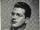Orland Edward Pollock