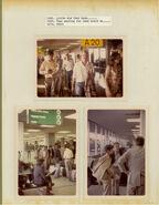 VGA 1977 France 03