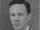 Joseph H. Marko