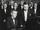 1956-gleeclub-macinnis.png
