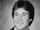 John Bratsch
