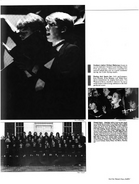 1989-corks-glee-2