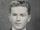 Robert A. Kehres