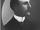 William E. Stringfellow