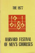 Harvard1977-1