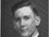 Maurice L. Sill