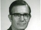 James H. Bash