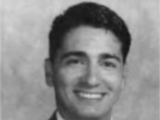 Joseph Bernier-Rodriguez