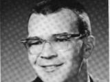 Barrie A. Gillis