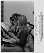 1975-vwc-rehearsal-1-tsb 61263