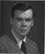 1946-johnmctigue