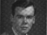 John W. McTigue