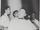 1998-jaysonthrockmorton.png