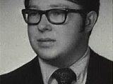 Michael A. McCallister